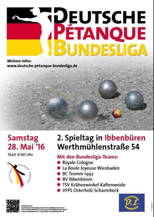 BL_Spieltag 2016